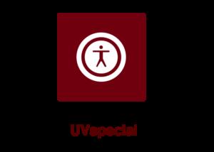 uvspecialheader