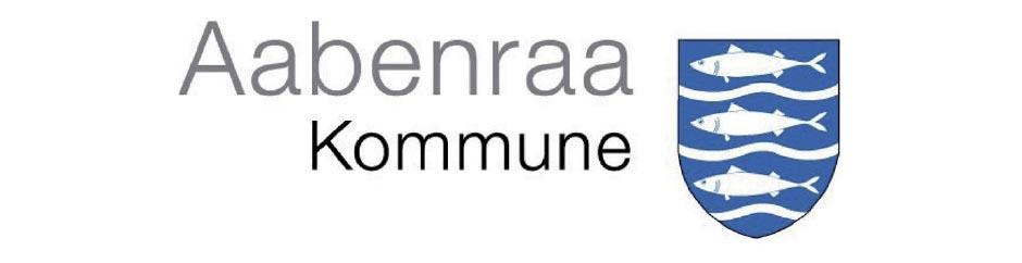 aabenraa_komm