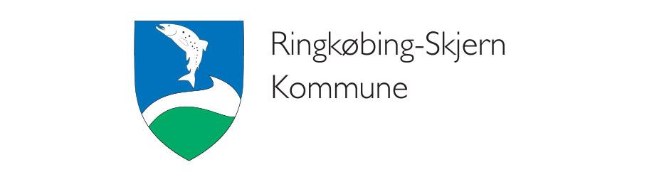 to der boller Ringkøbing-Skjern