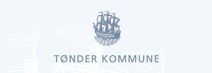 Tønder kommune vælger også MinUddannelse
