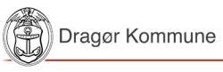 Dragør kommune vælger også MinUddannelse