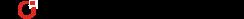 Horsens kommune på MinUddannelse