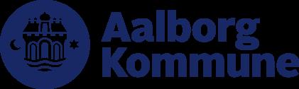 Aalborg kommune har valgt MinUddannelse