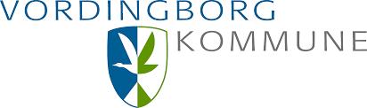 Vordingborg kommune på MinUddannelse