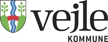 Vejle kommune vælger MinUddannelse