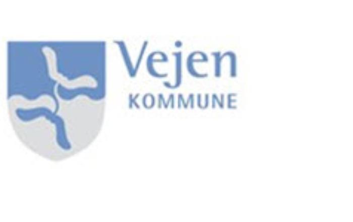 Vejen kommune vælger MinUddannelse