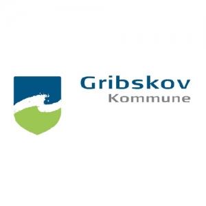 gribskov-logo