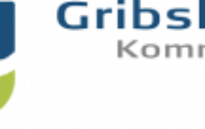 Gribskov vælger MU