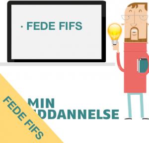 mu_fedefifs