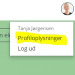 udklip_profiloplysninger