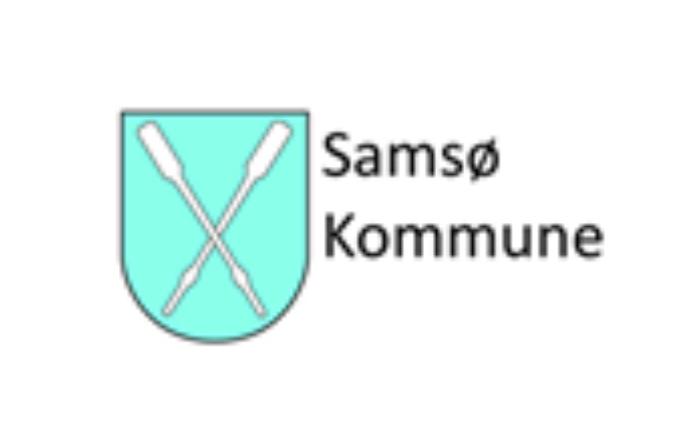 Velkommen til Samsø