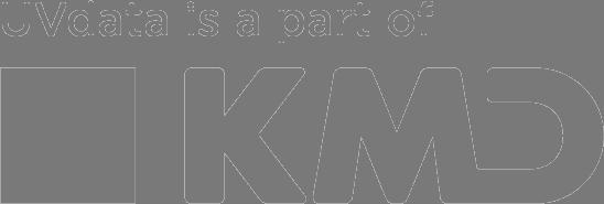 kmd driftstatus