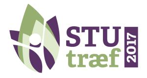 STU_logo_2017