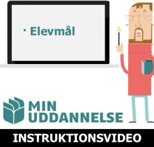 MU_Thumb_INSTRUKTION-Elevmål