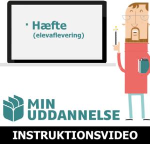 MU_Thumb_INSTRUKTION-Hæfte