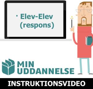 MU_Thumb_INSTRUKTION-ElevElev(respons)