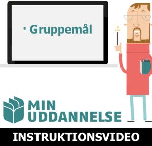 MU_Thumb_INSTRUKTION-Gruppemål