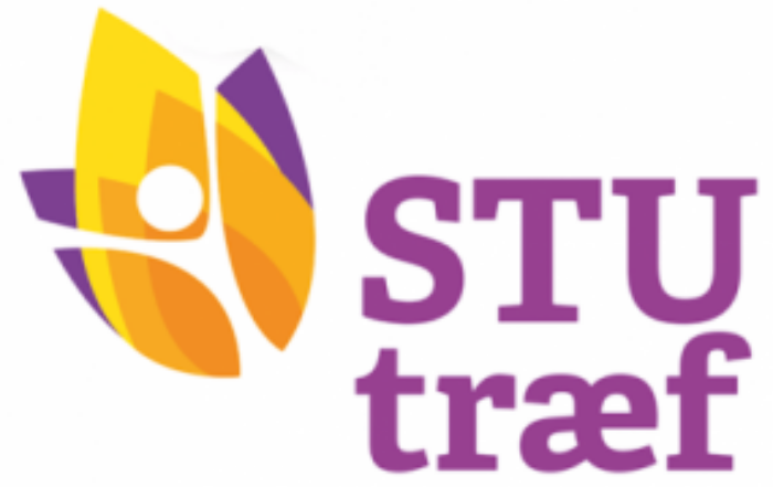 STU-Træf 2018 – både i Jylland og på Sjælland