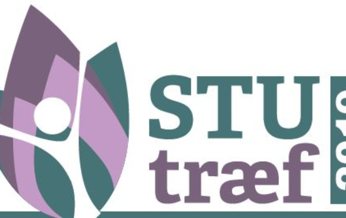 Invitation til STU Træf 2019