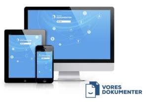 voresdokumenter_newstop