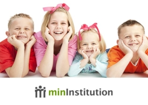 mininstitutionheader