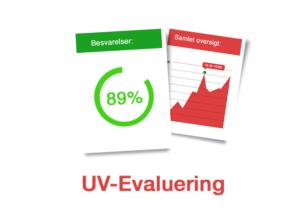 evalueringsheader