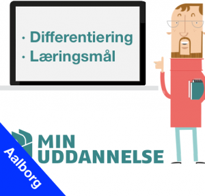 mu_thumb_aa_differentieringlaeringsmaal