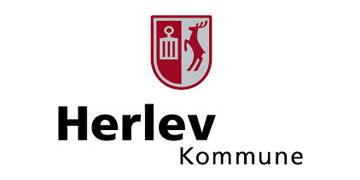 herlev_logo