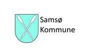 Samsø-Kommune-3x46