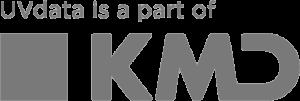 uvdata-kmd-logo-neg-grey