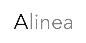 Alinea-logo