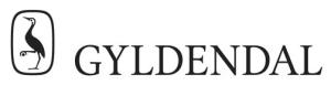 Forlaget_Gyldendal_logo