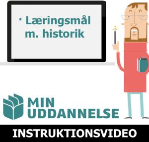 MU_Thumb_INSTRUKTION-Læringsmålshistorik